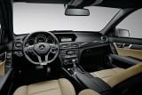 GALERIE FOTO: Noul Mercedes C63 AMG prezentat in detaliu40505