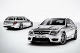 GALERIE FOTO: Noul Mercedes C63 AMG prezentat in detaliu40507