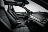 GALERIE FOTO: Noul Mercedes C63 AMG prezentat in detaliu40508