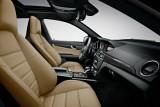 GALERIE FOTO: Noul Mercedes C63 AMG prezentat in detaliu40509