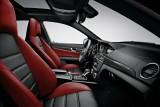 GALERIE FOTO: Noul Mercedes C63 AMG prezentat in detaliu40511