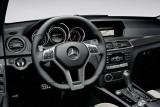GALERIE FOTO: Noul Mercedes C63 AMG prezentat in detaliu40514