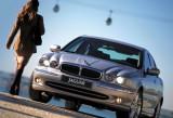 Jaguar vrea sa intre in competitie de piata cu Seria 340475