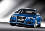 Audi RS6 primeste un pachet de performanta Romeo Ferraris40472