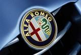 Alfa Romeo lucreaza la dezvoltarea unui SUV compact40470