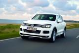 Volkswagen Touareg primeste un nou pachet R-Line40463