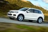 Volkswagen Touareg primeste un nou pachet R-Line40464
