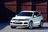 Volkswagen Touareg primeste un nou pachet R-Line40465