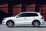 Volkswagen Touareg primeste un nou pachet R-Line40466