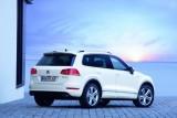 Volkswagen Touareg primeste un nou pachet R-Line40467