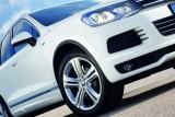 Volkswagen Touareg primeste un nou pachet R-Line40468
