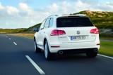 Volkswagen Touareg primeste un nou pachet R-Line40469