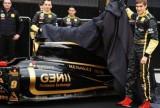 Renault si-a lansat noua masina la Valencia40436