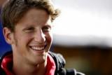 Grosjean este noul pilot de rezerva Renault40435