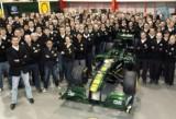 Lotus a lansat noua masina online40434