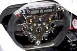 Ferrari: Pilotii ar putea fi suprasolicitati40395