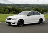 OFICIAL: Iata noul Mercedes C63 AMG facelift!40351