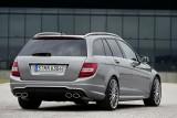 OFICIAL: Iata noul Mercedes C63 AMG facelift!40352