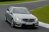 OFICIAL: Iata noul Mercedes C63 AMG facelift!40353