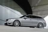 OFICIAL: Iata noul Mercedes C63 AMG facelift!40354
