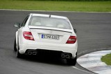 OFICIAL: Iata noul Mercedes C63 AMG facelift!40355