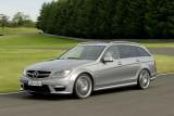 OFICIAL: Iata noul Mercedes C63 AMG facelift!40356