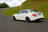 OFICIAL: Iata noul Mercedes C63 AMG facelift!40357