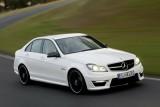 OFICIAL: Iata noul Mercedes C63 AMG facelift!40358