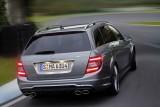 OFICIAL: Iata noul Mercedes C63 AMG facelift!40359