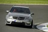OFICIAL: Iata noul Mercedes C63 AMG facelift!40360