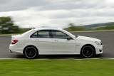 OFICIAL: Iata noul Mercedes C63 AMG facelift!40362