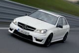 OFICIAL: Iata noul Mercedes C63 AMG facelift!40365