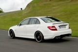 OFICIAL: Iata noul Mercedes C63 AMG facelift!40367
