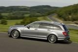 OFICIAL: Iata noul Mercedes C63 AMG facelift!40368