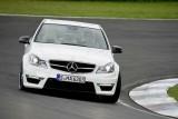 OFICIAL: Iata noul Mercedes C63 AMG facelift!40369