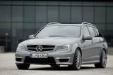 OFICIAL: Iata noul Mercedes C63 AMG facelift!40370