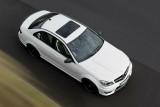 OFICIAL: Iata noul Mercedes C63 AMG facelift!40371