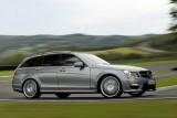 OFICIAL: Iata noul Mercedes C63 AMG facelift!40372