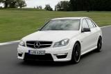OFICIAL: Iata noul Mercedes C63 AMG facelift!40373