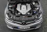 OFICIAL: Iata noul Mercedes C63 AMG facelift!40374