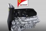 Totul despre noul Ferrari F15040350