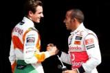 Sutil il vede pe Hamilton campion mondial40349