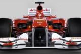 Ferrari si-a lansat noua masina la Maranello40346