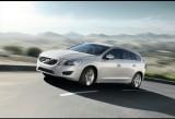 Volvo V60 Plug-in Hybrid vine la Geneva 201140340