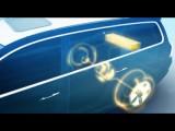 Volvo V60 Plug-in Hybrid vine la Geneva 201140341
