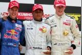 Di Resta, nerabdator sa se reintalneasca cu Vettel si Hamilton40338