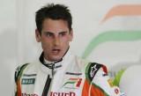 Sutil: Intelegerea cu Force India, de bun augur40336