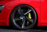 Audi R8 Spyder tunat, sau 600 CP care-ti ard buzunarele!40295