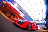 Audi R8 Spyder tunat, sau 600 CP care-ti ard buzunarele!40302