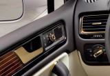 Volkswagen Touareg Gold Edition, SUV-ul de 24 de karate40286